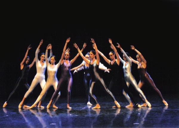 danse-du-parc_001.jpg