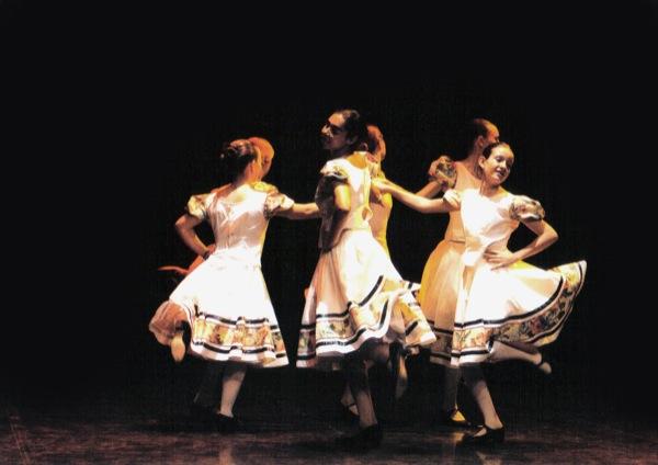 danse-du-parc_002.jpg